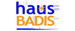 haus Badis apartments-restaurant, Toroni, Halkidiki
