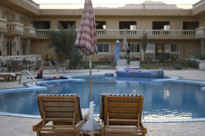 Ξενοδοχεία, ενοικιαζόμενα δωμάτια-διαμερίσματα
