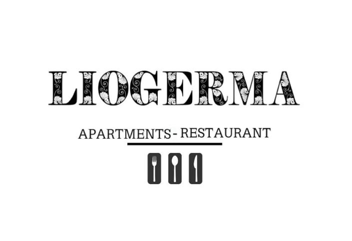 Liogerma restauurant-apartments