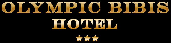Olympic Bibis hotel Matamorfosi, Halkidiki